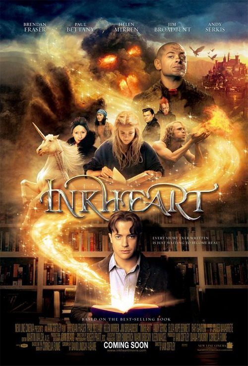 inkheart_movie_poster