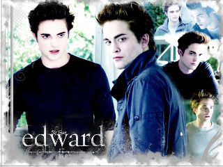twilight-twilight-series-2926760-1