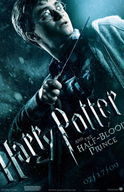 hr_Harry_Potter_and_the_Half-Blood_