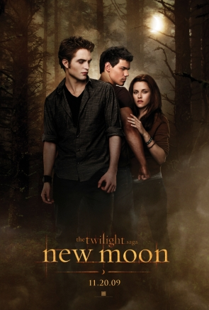 new-moon-poster2