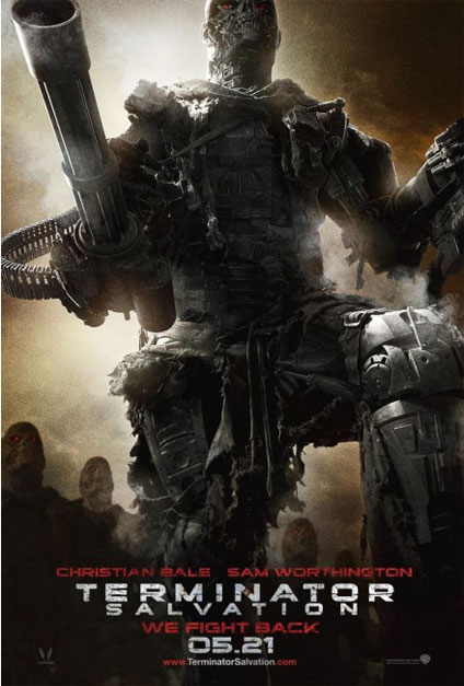 terminator-salvation-machine