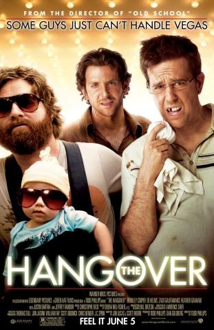 the-hangover-20090427020414963_640w