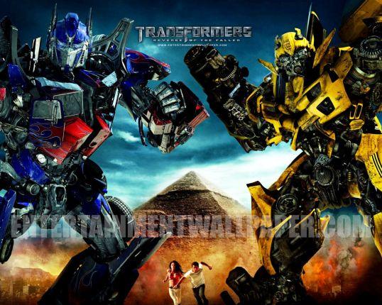 transformers_revenge_of_the_fallen06