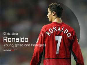ronaldo-man-utd-number-7