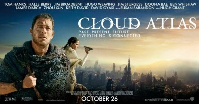 cloud-atlas-poster09