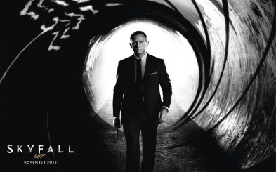 Skyfall-James-Bond-wallpaper-daniel-craig-32623673-1920-1200